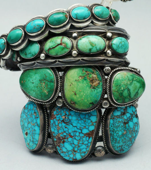 Old_and_new_Navajo_bracelets.jpg