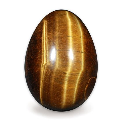 tiger-eye-crystal-egg_1.jpg